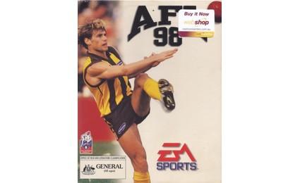 1994611-ea-sports-afl-98-0