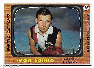 1967-Scanlens-36-Darryl-GRIFFITHS-St-Kilda.jpg