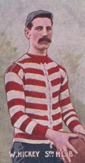 Bill_Hickey_1906