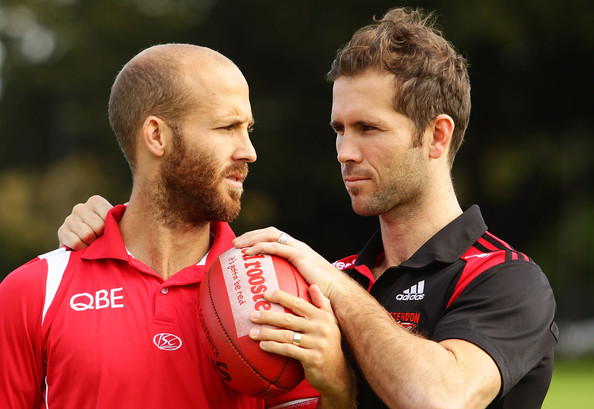 Mark+McVeigh+Jared+McVeigh+Sydney+Swans+Training+jIdRFXiMb7hl.jpg